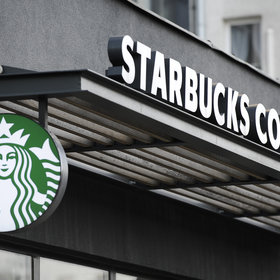 mkgalleryamp; Wine: Heads Up, Drink Scammers: Starbucks Is Onto You