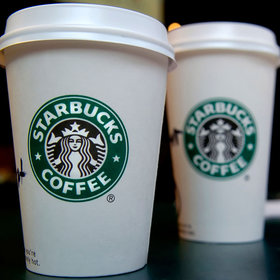 Food & Wine: Starbucks Wants to Build the Eataly of Coffee