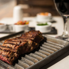 Food & Wine: Reasons to Travel to Buenos Aires Now