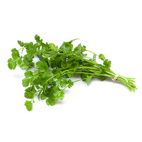 Food & Wine: 3 Brilliant Ways to Use Herb Stems