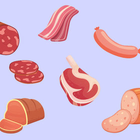 Food & Wine: This Is the Secret to Storing Meat So It Lasts Longer