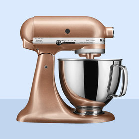 mkgalleryamp; Wine: Sur La Table Is Selling KitchenAid Mixers for 45% Off Right Now