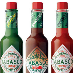 Food & Wine: See Where Tabasco Hot Sauce Is Actually Made