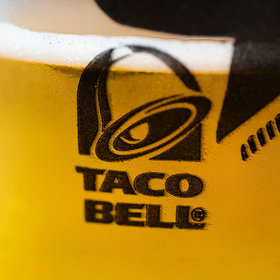Food & Wine: Taco Bell Is Ditching Drive-Thrus and Adding Booze