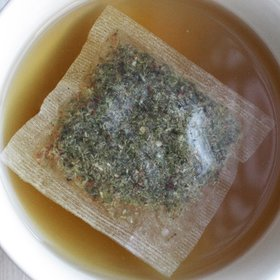 Food & Wine: Why Your Tea Tastes Great, According to Science