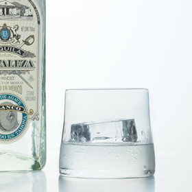 Food & Wine: Is Tequila Good for You?