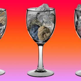 Food & Wine: Is Terroir Real?