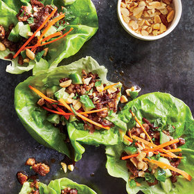 Food & Wine: Here's How to Keep Winter Greens From Spoiling in Your Fridge