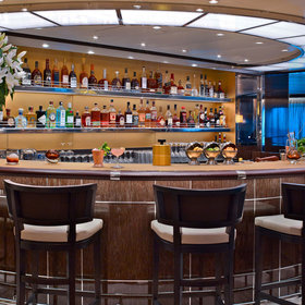 Food & Wine: These Cruise Ships Have Our New Favorite Star Chefs at Sea
