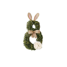 Food & Wine: 15 Expensive-Looking Easter Decorations You'd Never Guess Are From Amazon