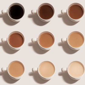 mkgalleryamp; Wine: Being a Coffee Snob Is So Last Decade