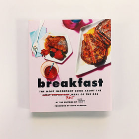 Food & Wine: The Best Thing to Buy at Urban Outfitters for People Who Love Breakfast
