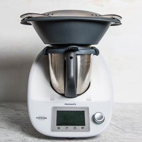 Food & Wine: What Is a Thermomix, and Should You Buy One?