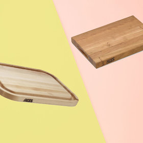 Food & Wine: Deal Alert! Williams Sonoma Has Cult-Favorite Cutting Boards on Sale Right Now