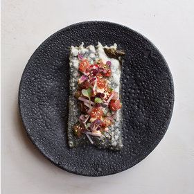 Food & Wine: 10 Delicious Nori Recipes That Show off Seaweed at Its Best