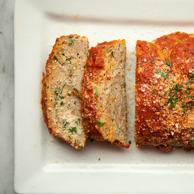 mkgalleryamp; Wine: Meat Loaf Recipes