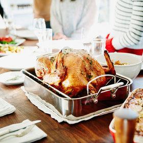 Food & Wine: The Easiest Holiday Gift for Food Lovers Is This Cooking Class