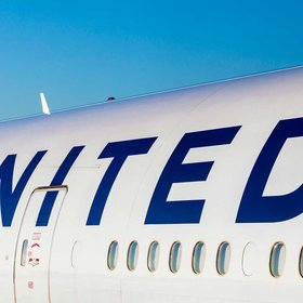 Food & Wine: United Is Offering Exclusive Helicopter Rides From Manhattan to Newark Airport