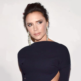 Food & Wine: This Is the Incredibly Healthy Snack Victoria Beckham Gives her Children After School