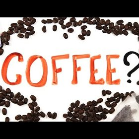 Food & Wine: Are You Drinking Your Coffee All Wrong?