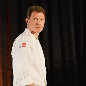 Food & Wine: Bobby Flay Says This State Is the Hottest Food Destination in America Right Now
