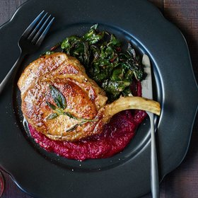 mkgalleryamp; Wine: 24 Hearty Fall Dinner Recipes to Put in Rotation