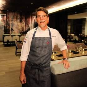 mkgalleryamp; Wine: The One Dish Rick Bayless Is Obsessed with Making in His Pressure Cooker
