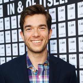 Food & Wine: The Internet Is Obsessed With John Mulaney's McDonald's Joke