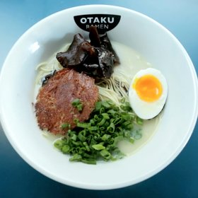 Food & Wine: Where to Get the Best Ramen in Tennessee