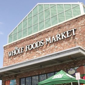 Food & Wine: How To Save Money At Whole Foods