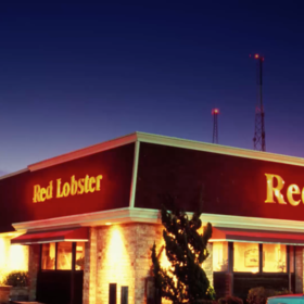 mkgalleryamp; Wine: What's On Red Lobster's Secret Menu