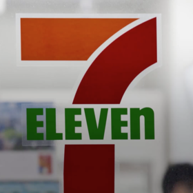 Food & Wine: 7-Eleven Now Offers 'Restaurant-Quality' Meals