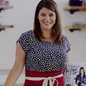 Food & Wine: Gail Simmons Has Partnered with Meal Kit Service Plated