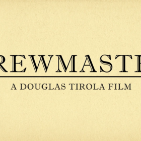 Food & Wine: 'Brewmaster' Documentary Is a Portrait of Craft Beer Culture