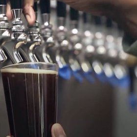 Food & Wine: Craft Beer Growth Unlikely to Dramatically Improve by Year's End