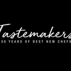 mkgalleryamp; Wine: How Three Decades of mkgallery Best New Chefs Shaped Dining in America