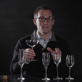 mkgalleryamp; Wine: Sommelier Andy Chabot on Champagne