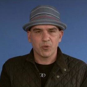Food & Wine: Michael Symon on How to Cook the Perfect Sausage