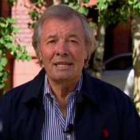 Food & Wine: Jacques Pépin: Perfect Vinaigrette