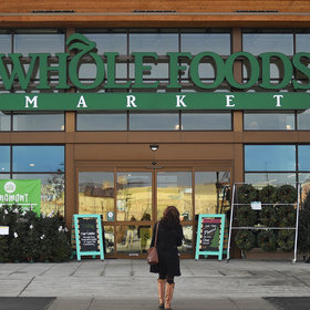 mkgalleryamp; Wine: Whole Foods Is Having a Sale for National Cheese Lover's Day