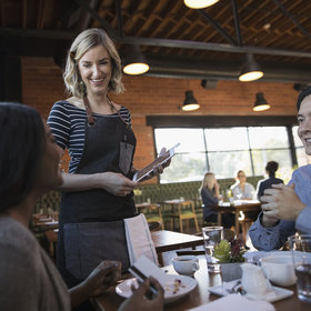 Food & Wine: According to Zagat, 43 Percent of People Want to Abolish Tipping