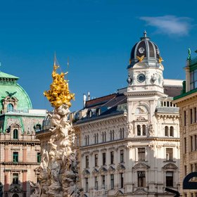 Food & Wine: This Month-long European Vacation Takes Travelers to 9 Countries in 26 Days