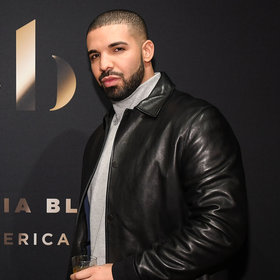 Food & Wine: Soon You'll Be Able to Buy Stock in Drake's Whiskey Brand