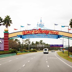 Food & Wine: 4 New Affordable Hotels Are Coming to Disney World