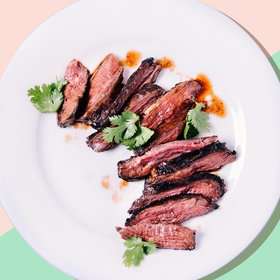 mkgalleryamp; Wine: Here's Why Wagyu Beef Is Better—and the Easiest Way to Tell If It's Real