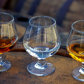 Food & Wine: Rum Tasting Now Has an Official Lexicon