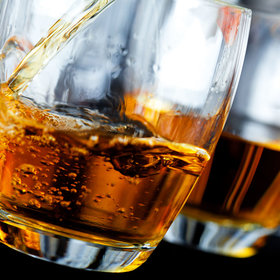 Food & Wine: 5 Ways Modern Whiskey Makers Are Bending the Rules