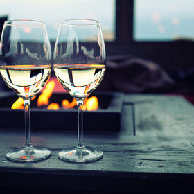 mkgalleryamp; Wine: Drink These 25 Wines to Be a Chardonnay Expert