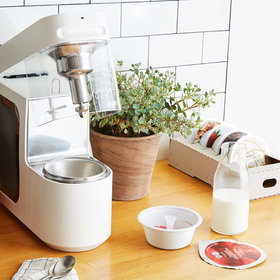 Food & Wine: 9 Pod Machines That Prove There's a 'Keurig' for Everything