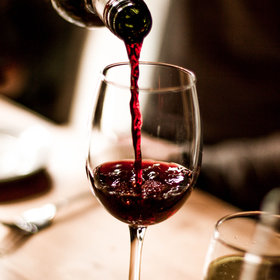 Food & Wine: How Wine Can Teach a Lesson About History and Emotion